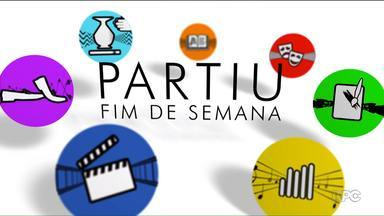 Mulheres de antes está em cartaz no teatro Novelas Curitibanas - Veja algumas dicas culturais.