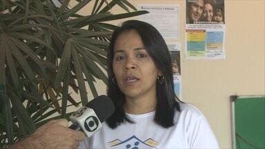 Sesc realiza ação na Zona Sul de Porto Velho - Evento será no bairro Eletronorte. Ações de saúde e lazer serão oferecidas à população.