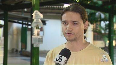 Educação indígena será debatida na Ufam - Pesquisadores vão participar do evento, em Manaus.