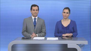 Conheça os candidatos à prefeitura de Analândia, Araras e Boa Esperança do Sul - EPTV divulga os concorrentes das 42 cidades da região.