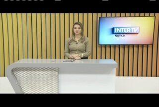 Veja os compromissos dos candidatos às prefeituras do Leste de Minas - Agenda compreende os concorrentes ao executivo de Ipatinga, Fabriciano e Valadares.