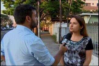 Cadastro para o mutirão 'Direito a ter Pai' pode ser realizado em Divinópolis - O prazo para realizar as inscrições termina no dia 23 de setembro. Confira os detalhes do mutirão.