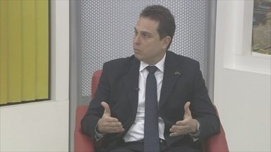 Seminário Discutindo o Papel das Agências Reguladoras é realizado em Porto Velho - Evento será no auditório da Fecomércio.