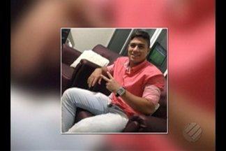 Polícia investiga morte de jovem de 21 assassinado a tiros no bairro do Jurunas, em Belém - Segundo testemunhas, a vítima era vigilante e estava indo para o trabalho, quando foi abordado por homens que dispararam pelo menos 10 tiros na noite da última terça-feira (30).