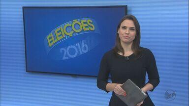 Conheça os candidatos à prefeitura de Brotas, Caconde e Casa Branca - Conheça os candidatos à prefeitura de Brotas, Caconde e Casa Branca