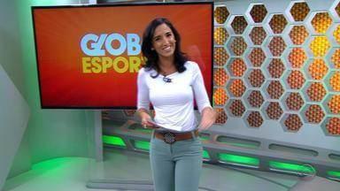 Globo Esporte RS - Bloco 3 - 31/08 - Assista ao vídeo.