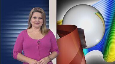 Tribuna Esporte (31/08) - Confira as principais notícias do esporte na região.