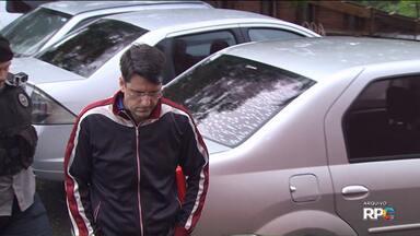 STF revoga prisões de 3 réus da Operação Publicano - José Luiz Favoretto e 2 parentes deles foram beneficiados pela decisão do ministro Gilmar Mendes.