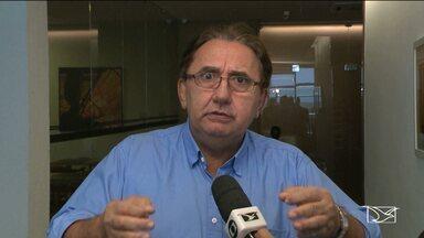 JMTV exibe reportagens com agenda de candidatos a Prefeitura de São Luís - JMTV exibe reportagens com agenda de candidatos a Prefeitura de São Luís