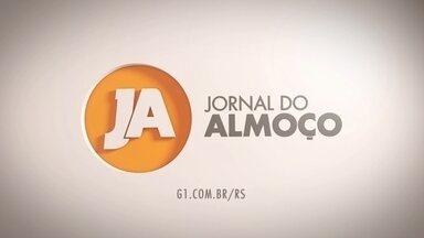 Acompanhe agenda dos candidatos a prefeitura de Pelotas - Paula Mascarenhas visitou uma escola e Anselmo Rodrigues cumpriu expediente na Câmara de Vereadores.
