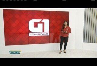 G1 Vales de Minas Gerais: Homem de 33 anos é encontrado morto em Coronel Fabriciano - De acordo com denúncias, a motivação do crime seria vingança.