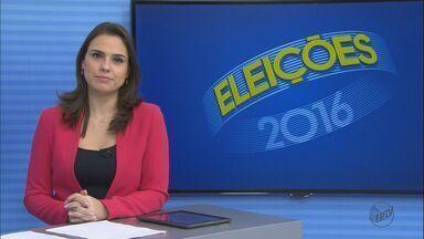 Conheça os candidatos às prefeituras de Leme, Matão e Mococa - Conheça os candidatos às prefeituras de Leme, Matão e Mococa.