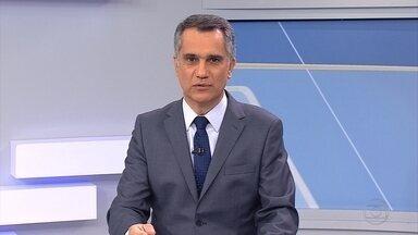 Candidatos à Prefeitura de Belo Horizonte cumprem agenda de campanha nesta quarta 7/9 - Dentre as agendas estão gravação de programa eleitoral, entrevistas, e conversas com militantes e apoiadores.