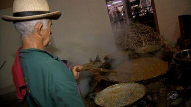 Dica para o fim de semana é visitar a Expoece - Passeie como se estivesse em uma fazenda e faça um circuito gastronômico pelo local