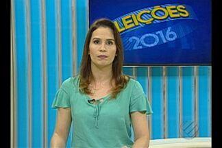 Confira a agenda dos compromissos de campanha para os candidatos à Prefeitura de Belém - Veja os horários e locais onde os candidatos cumprem agenda em Belém.