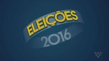 Veja a agenda dos candidatos de Santos neste sábado (10) - Candidatos intensificam campanha