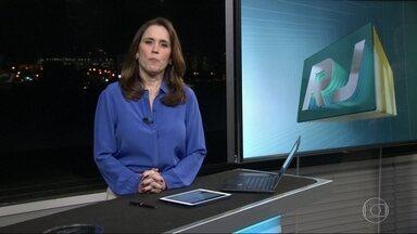 PSB diz que afastou dirigente do partido que declarou apoio a Marcelo Crivella (PRB) - O PSB apoia o candidato Indio da Costa (PSD)