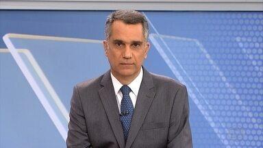Veja a agenda dos candidatos à Prefeitura de Belo Horizonte nesta quinta-feira - Onze políticos concorrem no pleito.
