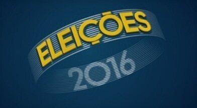 Veja como foi o dia dos candidatos nesta quinta(15) - Veja como foi o dia dos candidatos nesta quinta(15)