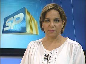 Veja os nomes dos candidatos a prefeito de Presidente Bernardes - Três pessoas concorrem a vaga do Executivo.