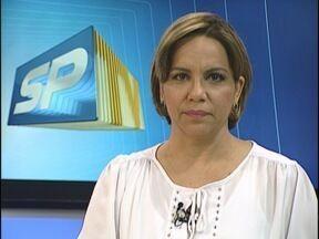 Veja os nomes dos candidatos a prefeito de Presidente Epitácio - Quatro pessoas concorrem a vaga do Executivo.