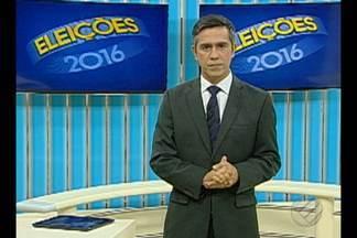 Confira a agenda dos compromissos de campanha para os candidatos à Prefeitura de Belém - Veja quais os compromissos desta quinta-feira (15).