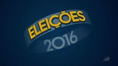 Confira a agenda dos candidatos à prefeitura de Fortaleza desta sexta-feira (16) - As eleições ocorrem em outubro.