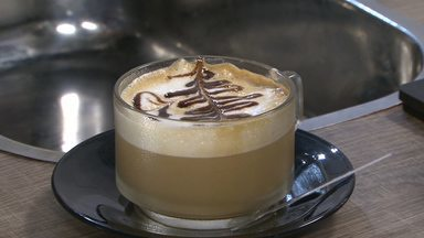 Dicas de sabores e preparos de café - Assista ao vídeo
