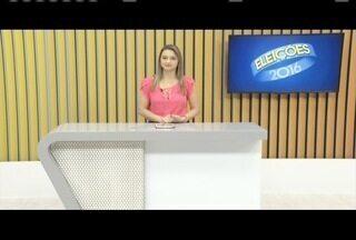 Confira os compromissos dos candidatos às prefeituras do Leste de Minas - Agenda é referente a esta segunda (19).