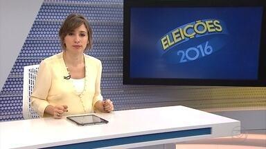 Veja a agenda dos candidatos à Prefeitura de Belo Horizonte nesta terça-feira - Onze candidatos concorrem ao Executivo de Belo Horizonte neste ano.