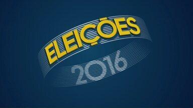 Agenda dos candidatos - Veja como foi o dia de campanha dos candidatos Ademar Pereira, Maria Victoria, Requião Filho e Rafael Greca.