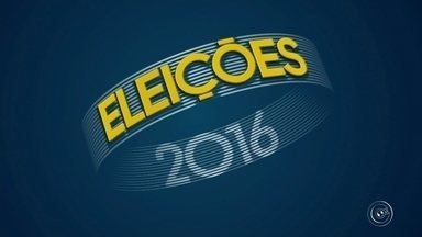 Confira a agenda dos candidatos a prefeito em Sorocaba - Veja agora a agenda dos candidatos a prefeito de Sorocaba