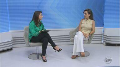 Obesidade: Especialista fala sobre problema de saúde pública - No Estado de São Paulo, mais de 19% dos homens são obesos.