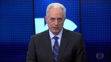 Petrobras faz acordos para encerrar quatro ações contra a companhia na Corte de NY - São processos movidos por investidores que se dizem prejudicados pela gestão e pelas acusações de corrupção.