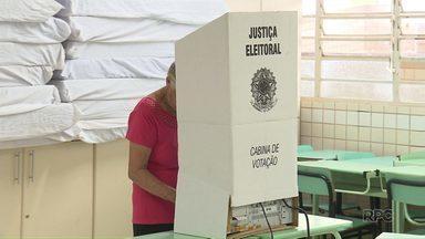 Você sabe quem é o vice do seu candidato a prefeito? - Veja qual é o papel do vice-prefeito na administração de uma cidade