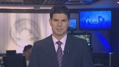Veja os destaques do RBS Notícias deste sábado (22) - Veja os destaques do RBS Notícias deste sábado (22)