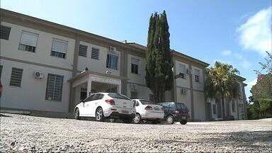 Acordo decide manter em funcionamento Hospital de Jaguari no RS - Aviso prévio dado aos funcionários foi cancelado.