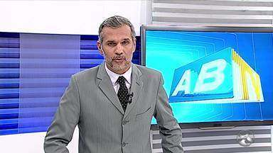 TV Asa Branca realiza campanha de prevenção do câncer de mama - Ações serão realizadas no Shopping Difusora.