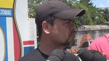 Polícia investiga mortes de policiais em abordagem no Rio Solimões - Segundo delegado de Iranduba, ação ocorreu sem conhecimento da polícia.