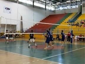 Atrações esportivas são realizadas em Dracena Cidade recebe a Copa - Cidade recebe a Copa Estado de São Paulo.