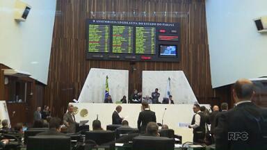 Governo do Paraná está a um passo de vender ações da Copel e Sanepar - Justificativa é ampliar a arrecadação para custear investimentos em áreas como Saúde e Educação.