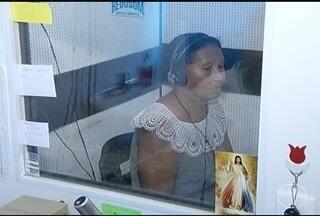 Cerca de 400 milhões de pessoas sofrem de perda auditiva no mundo - Quase 38% estão acima dos 65 anos.