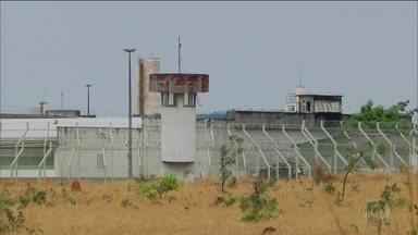 STF confirma que condenados em segunda instância podem ser presos - Decisão foi confirmada por seis votos a quatro. Mais de três mil condenados poderão ir para a cadeia, segundo levantamento da FGV.