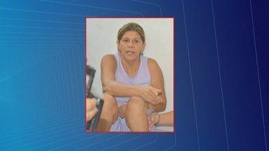 'Dama da morte' é condenada a 16 anos de prisão em Ji-Paraná - Acusada foi a júri por matar mulher em 2013. Até fim do ano ela será julgada por outros crimes.