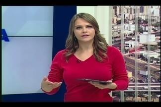 Dentista de Uberlândia encontrado morto é destaque do G1 Triângulo - Editora Vanessa Pires fala sobre desaparecimento e informações da PM. Saiba também sobre os riscos de câncer de próstata em animais.