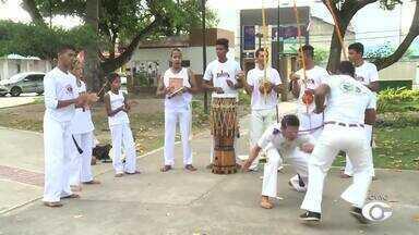 Começa hoje a semana municipal da Consciência Negra em Arapiraca - Semana vai contar com oficinas, palestras, seminários e corte de cabelo. Evento será realizado na Praça Luiz Pereira Lima.