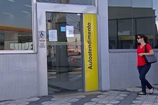 Reestrututação do Banco do Brasil fecha quatro agências no Alto Tietê - Serão fechadas duas agências em Mogi das Cruzes, uma em Guararema e uma em Suzano.