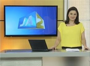 Veja os destaques do JA2 desta terça-feira (22) - Veja os destaques do JA2 desta terça-feira (22)