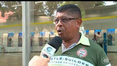Banco do Brasil fechará agências e demitirá funcionários - Banco do Brasil fechará agências e demitirá funcionários