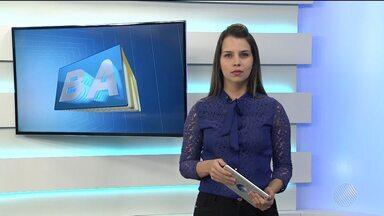 BATV - TV Sudoeste - 22/11/16 - Bloco 2 - BATV - TV Sudoeste - 22/11/16 - Bloco 2.